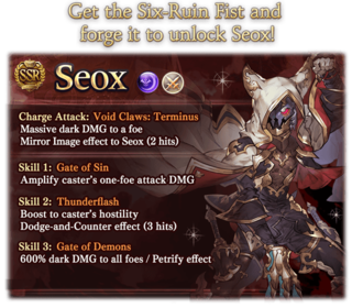 Description Seox.png