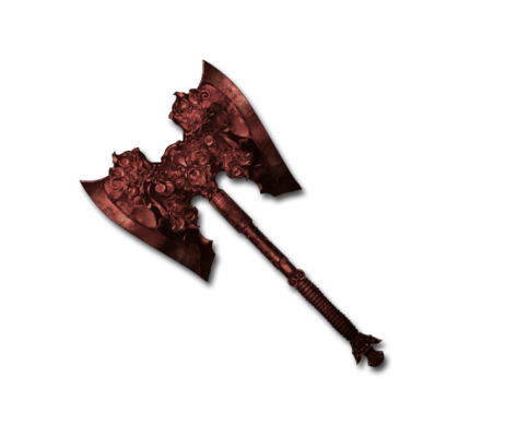 Weapon b 1030302100.png