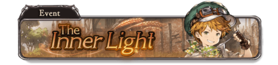 Banner The Inner Light.png