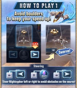 Description Platinum Sky II minigame 1 pc.jpg
