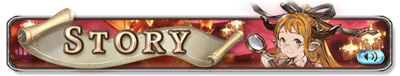 Banner Detective Barawa and the Jewel Resort Incident trailer.png
