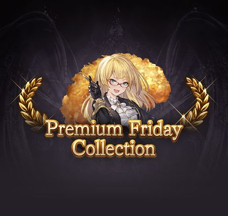Glorious Golden Week Premium Friday Collection top.jpg