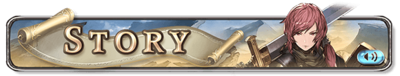 Banner Teardrop in the Sand trailer.png