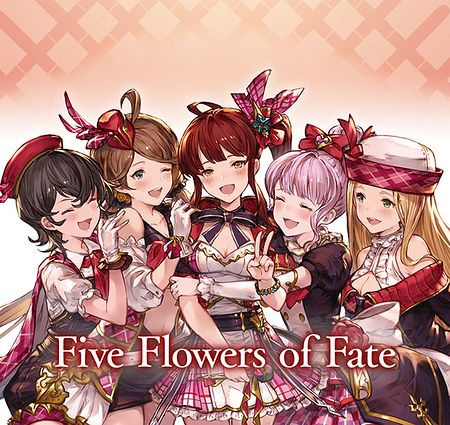 Event Five Flowers of Fate redux top.jpg