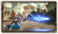 GBVS Move Katalina Frozen Blade.png