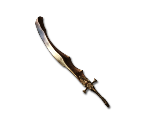 Weapon b 1030003200.png