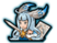 SummonSeries Arcarum Series icon.png