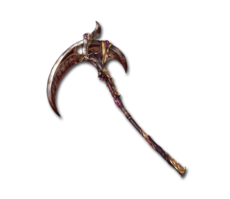 Weapon b 1040305500.png