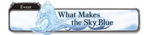 Banner What Makes the Sky Blue.png