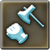 Ws skill weapon hollowsky 4.png