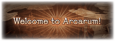 News arcarum campaign 1.png