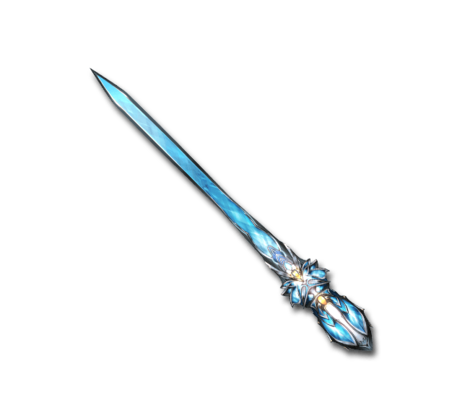 Weapon b 1030600900.png