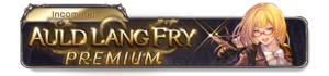 Premium Friday Collection