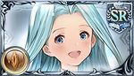Lyria (Earth) iconA.jpg
