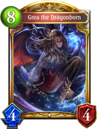 SV Grea the Dragonborn E.png