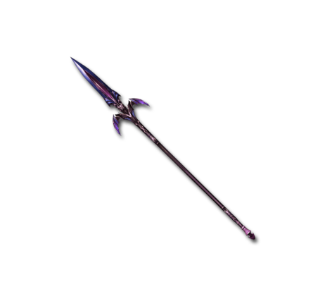 Weapon b 1020201100.png