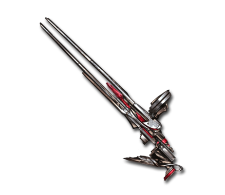Weapon b 1040509200.png