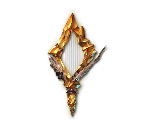 Xeno Judgement Lyre.png