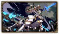 GBVS Move Zooey Armageddon.png
