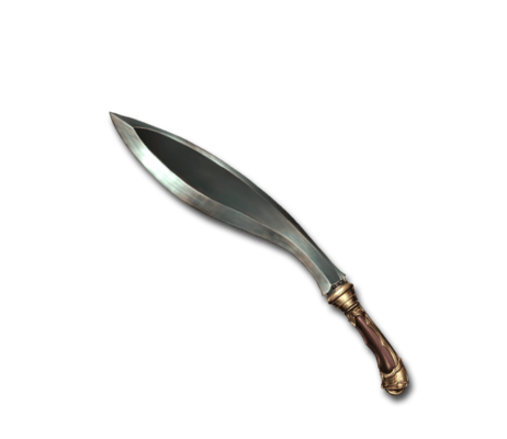 Weapon b 1010100600.png