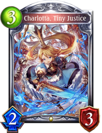 SV Charlotta, Tiny Justice.png