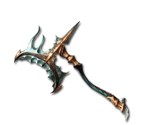 Weapon b 1030300200.png