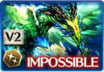 BattleRaid Ewiyar Impossible.png