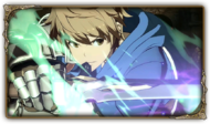 GBVS Move Gran Tempest Blade.png