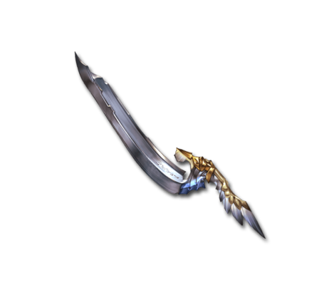 Mittron's Treasured Blade.png