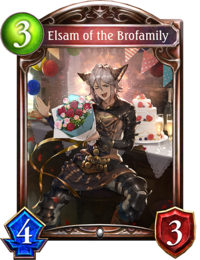 SV Elsam of the Brofamily E.png