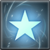 Support skill icon.png