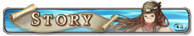 Banner Dark Giant of the Blue Sea trailer 2.png