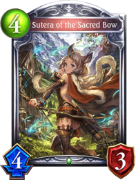 SV Sutera of the Sacred Bow.png
