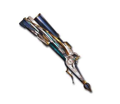 Weapon b 1040510400.png