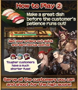 Description Kappa Summer Chronicle Sushi 2.jpg