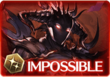 BattleRaid Avatar Impossible.png