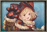 Nekomancer djeeta icon.jpg