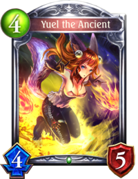 SV Yuel the Ancient E.png