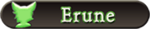 Label Race Erune.png