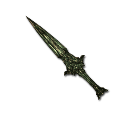 Weapon b 1030103300.png