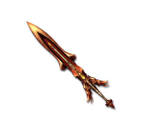 Weapon b 1040016100.png