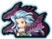 SummonSeries Omega Series icon.png