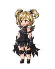 Rising Force djeeta sprite.png