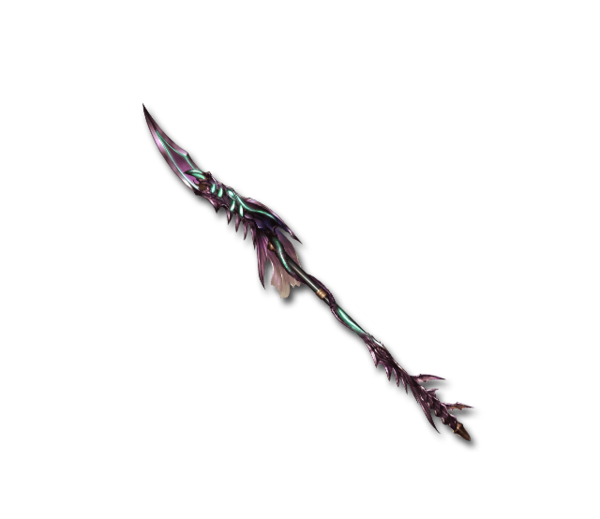 Tiamat Glaive Omega.png
