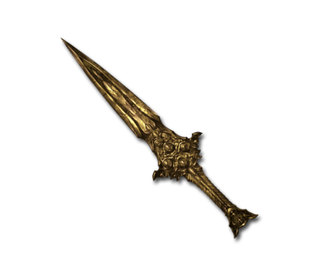 Weapon b 1030103400.png