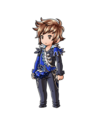Dancer gran sprite.png