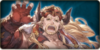 GBVS Quest Ladiva Free.png