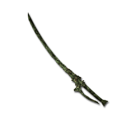 Weapon b 1030900900.png
