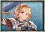 Gladiator djeeta icon.jpg