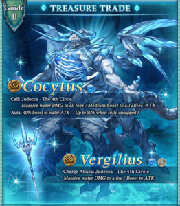 Description Cocytus Showdown 2.png